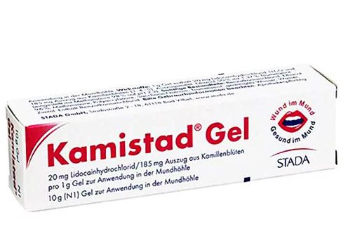 Kamistad_01.jpg