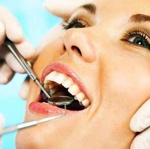 Имплантация зубов – верните себе улыбку